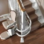 Stairlift-Manufacturers