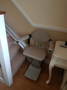 Stairlifts Athy